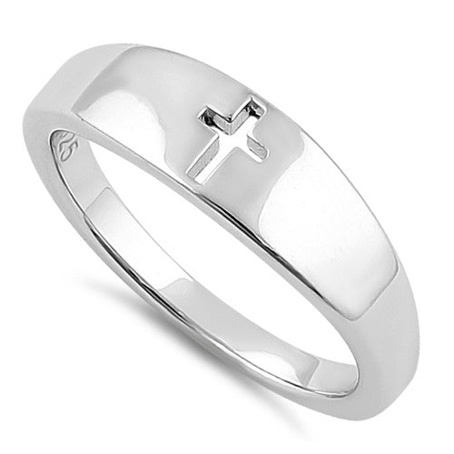 products/sterling-silver-cross-ring-576.jpg