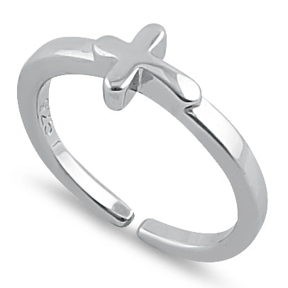products/sterling-silver-cross-toe-ring-25.jpg
