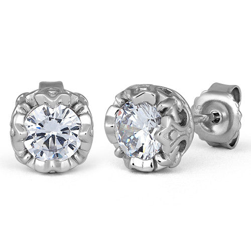 products/sterling-silver-crown-clear-cz-stud-earrings-23.jpg
