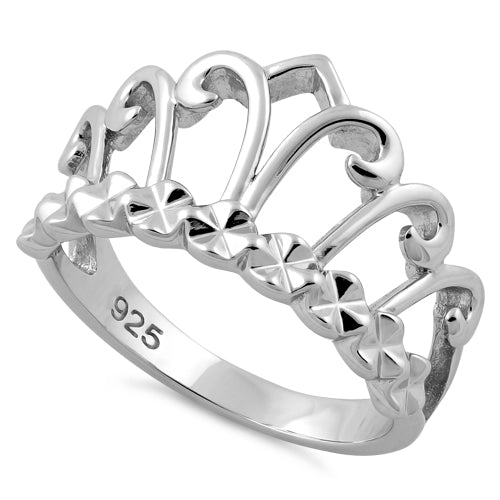products/sterling-silver-crown-ring-112.jpg