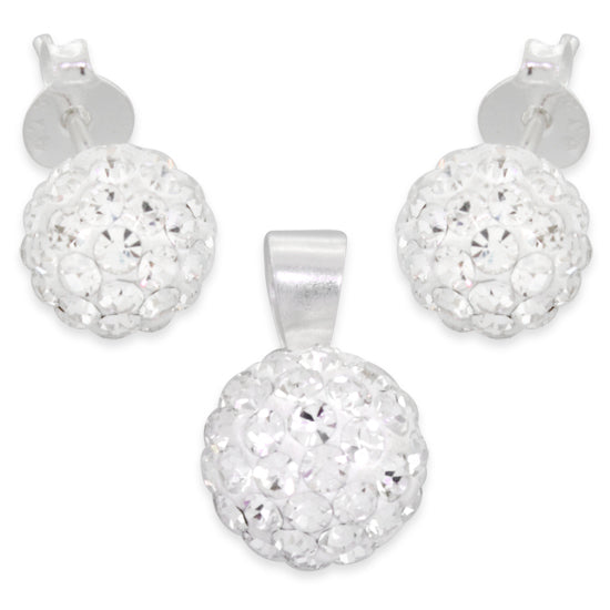 products/sterling-silver-crystal-ball-cz-set-25.jpg