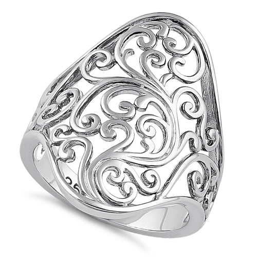 products/sterling-silver-curly-floral-ring-19.jpg