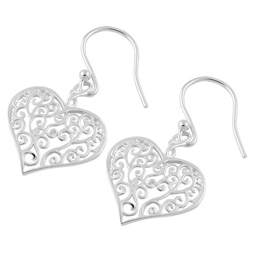 products/sterling-silver-curly-heart-hook-earrings-14.jpg