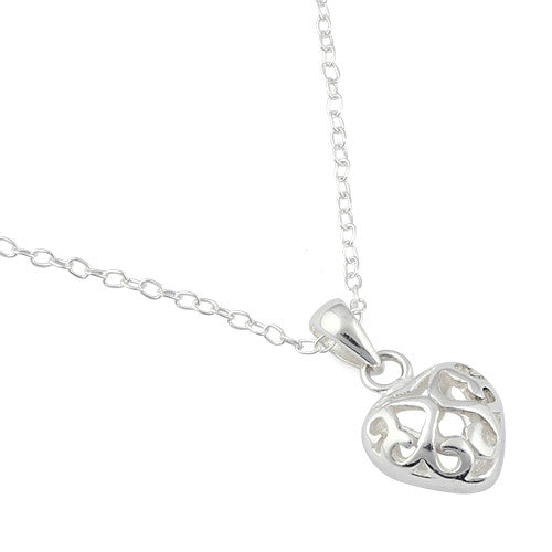 products/sterling-silver-curly-heart-necklace-62.jpg
