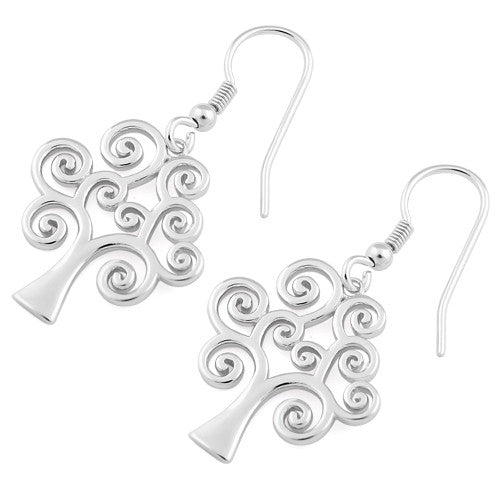 products/sterling-silver-curly-tree-of-life-hooked-earrings-18.jpg