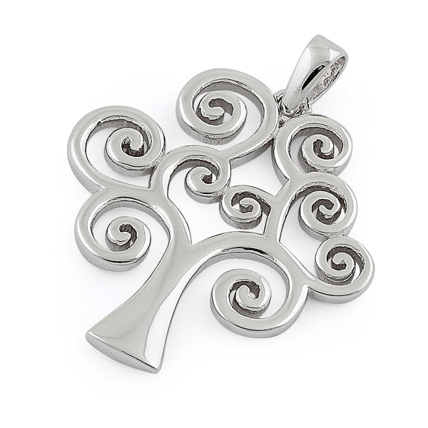 products/sterling-silver-curly-tree-of-life-pendant-13.jpg