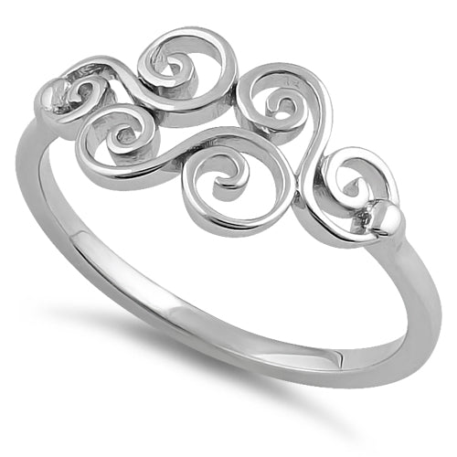 products/sterling-silver-curly-waves-ring-24.jpg