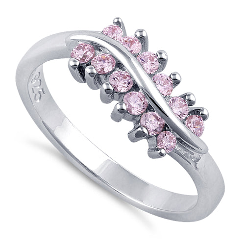 products/sterling-silver-curve-pink-cz-ring-10.jpg