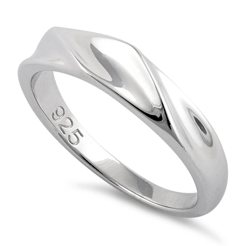 products/sterling-silver-curvey-top-ring-24.jpg