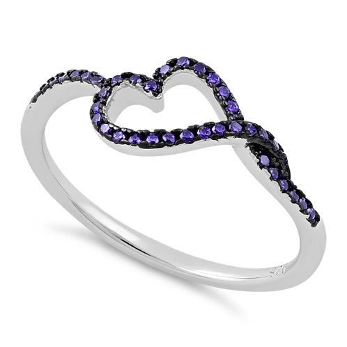 products/sterling-silver-curvy-heart-amethyst-cz-ring-11.jpg