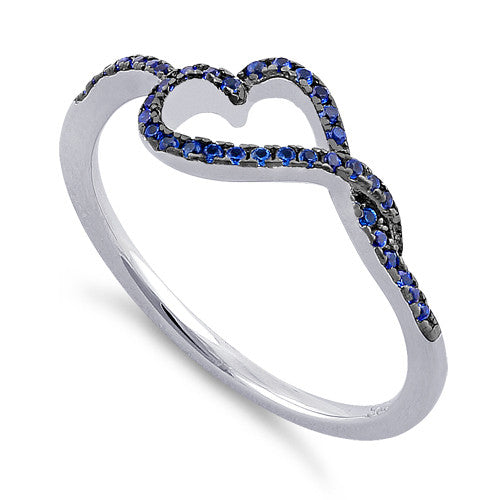 products/sterling-silver-curvy-heart-blue-cz-ring-106.jpg