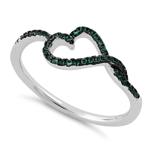 products/sterling-silver-curvy-heart-emerald-cz-ring-11.jpg