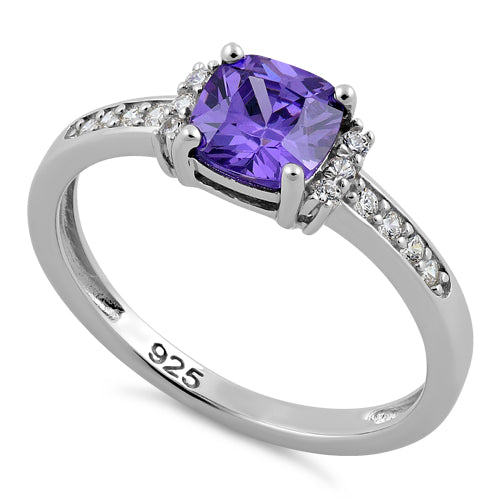 products/sterling-silver-cushion-amethyst-cz-ring-11.jpg