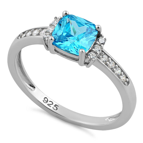 products/sterling-silver-cushion-aqua-blue-cz-ring-11.jpg