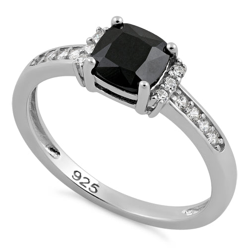 products/sterling-silver-cushion-black-cz-ring-11.jpg