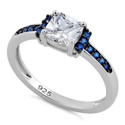 products/sterling-silver-cushion-blue-spinel-clear-cz-ring-11_75354b24-aa39-47c0-80a9-beaa9681aa86.jpg