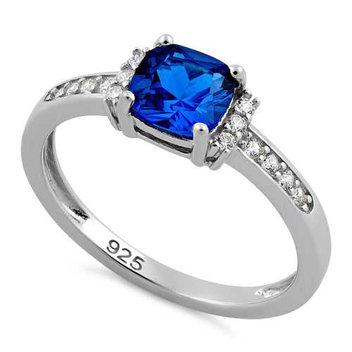 products/sterling-silver-cushion-blue-spinel-cz-ring-11.jpg