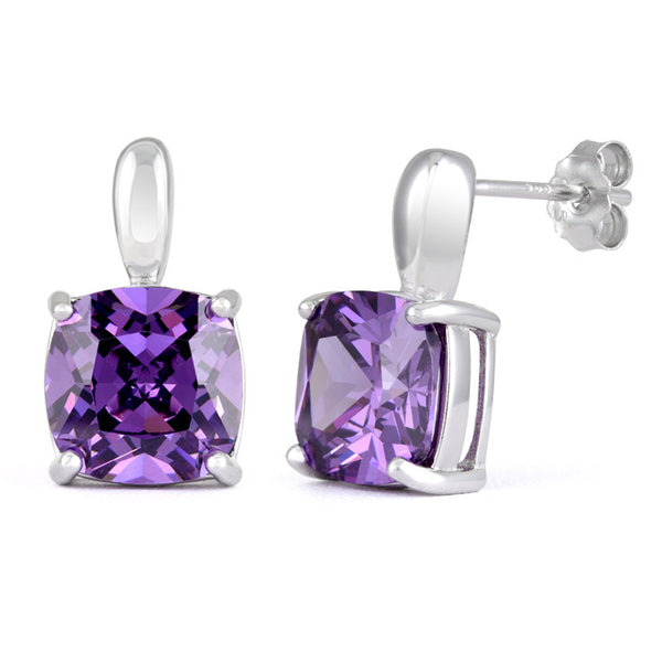 products/sterling-silver-cushion-cut-amethyst-cz-earrings-2.jpg