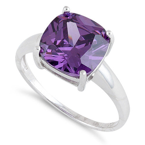 products/sterling-silver-cushion-cut-amethyst-cz-ring-109.jpg