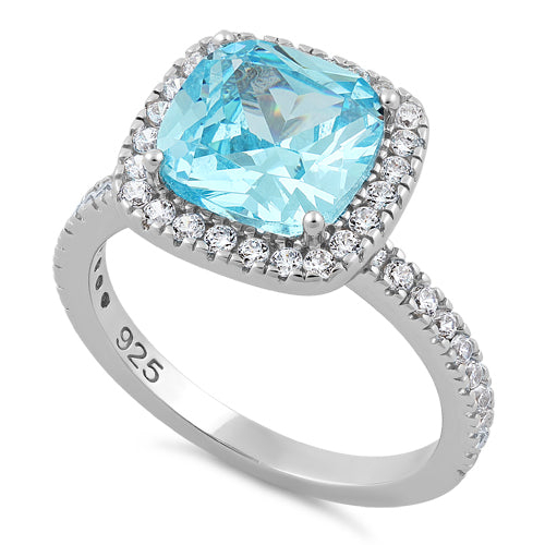 products/sterling-silver-cushion-cut-aqua-blue-cz-ring-56.jpg