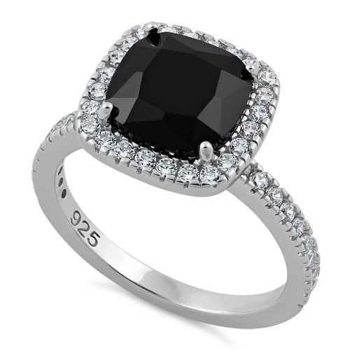 products/sterling-silver-cushion-cut-black-cz-ring-31.jpg