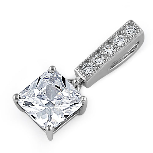 products/sterling-silver-cushion-cut-clear-cz-pendant-84.jpg