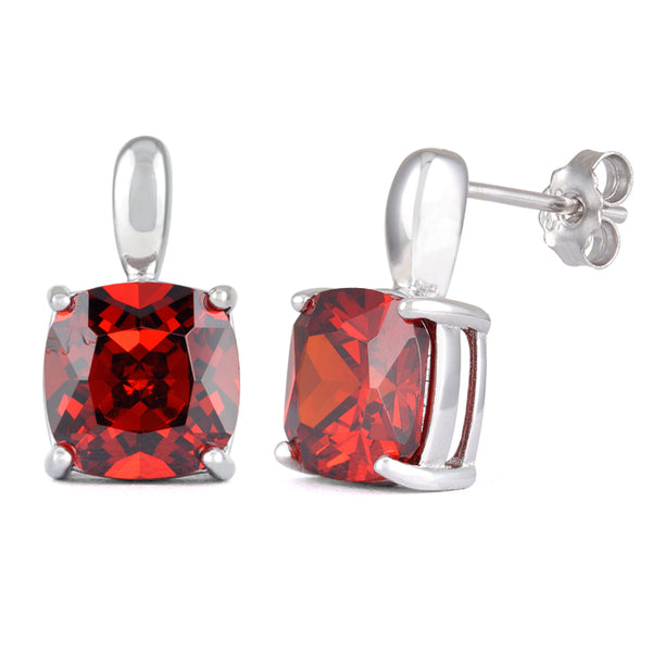 products/sterling-silver-cushion-cut-garnet-cz-earrings-20_6cb6f0bd-9f24-4c66-9117-104ecba8ca34.jpg