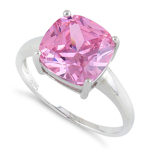 products/sterling-silver-cushion-cut-pink-cz-ring-30.jpg