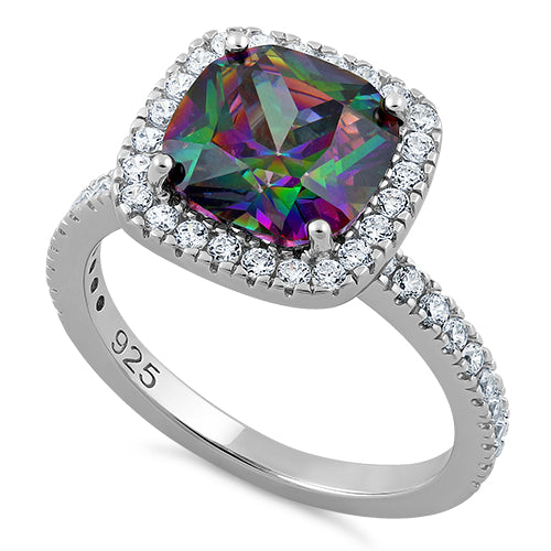 products/sterling-silver-cushion-cut-rainbow-cz-ring-69.jpg