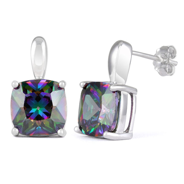 products/sterling-silver-cushion-cut-rainbow-topaz-cz-earrings-20.jpg