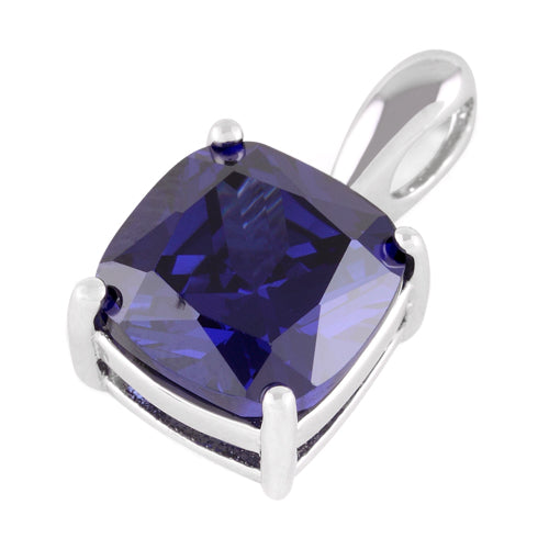 products/sterling-silver-cushion-cut-tanzanite-cz-pendant-25.jpg