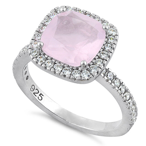 products/sterling-silver-cushion-cut-vintage-pink-clear-cz-ring-24.jpg