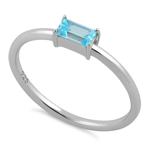 products/sterling-silver-dainty-baguette-straight-aqua-blue-cz-ring-24.jpg