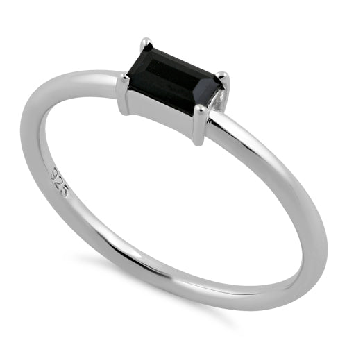 products/sterling-silver-dainty-baguette-straight-black-cz-ring-24.jpg