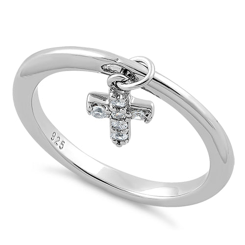 products/sterling-silver-dangling-cross-cz-ring-31_75f9bdaf-15f0-478f-902d-db4180449b43.jpg