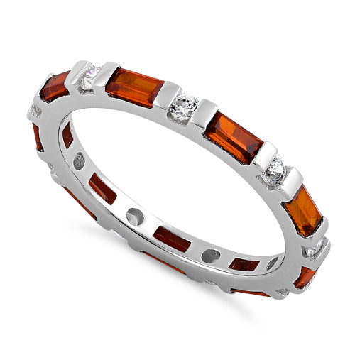 products/sterling-silver-dark-garnet-and-white-cz-eternity-ring-71.jpg