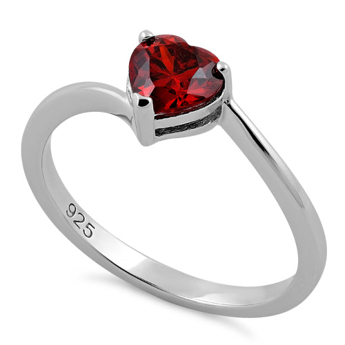 products/sterling-silver-dark-garnet-heart-cz-ring-19.jpg