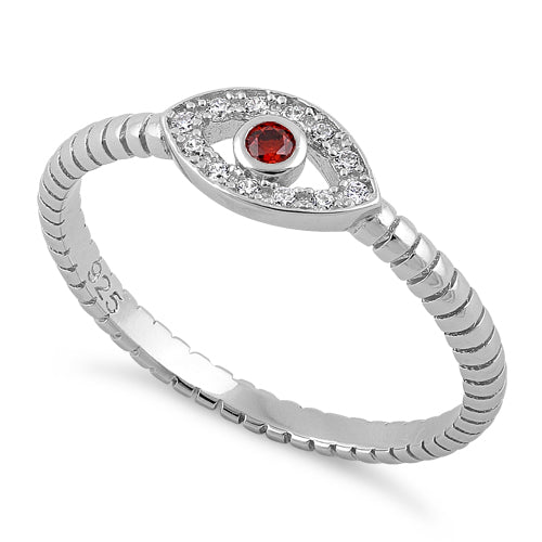 products/sterling-silver-dark-garnet-stone-evil-eye-cz-ring-21.jpg