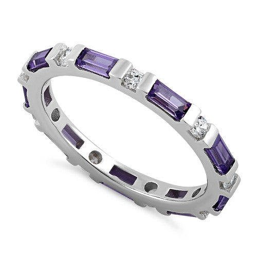 products/sterling-silver-dark-violet-and-white-cz-eternity-ring-16.jpg