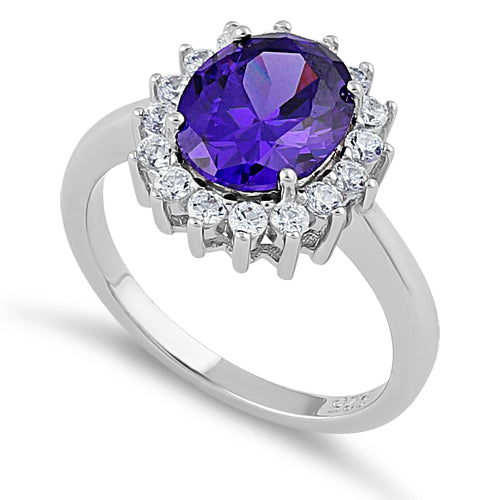 products/sterling-silver-dark-violet-oval-cz-ring-56.jpg