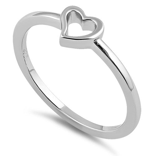 products/sterling-silver-darling-heart-ring-26.jpg