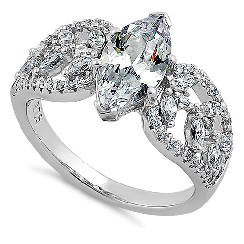 products/sterling-silver-decorative-marquise-cut-clear-cz-engagement-ring-24.jpg