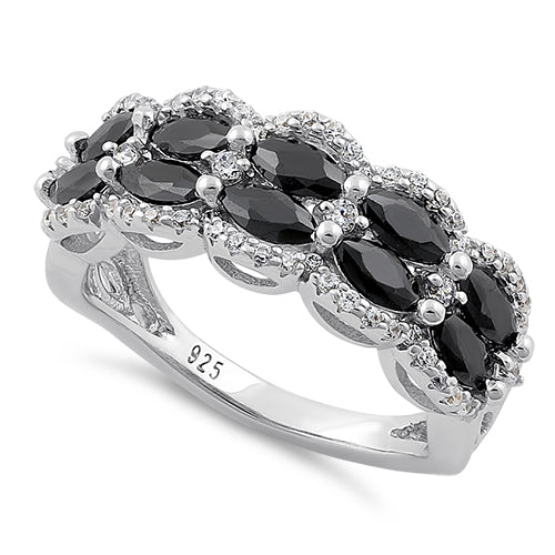 products/sterling-silver-decorative-marquise-round-cut-black-cz-ring-24_54d74635-9e89-45e1-816a-cfea927c71c8.jpg