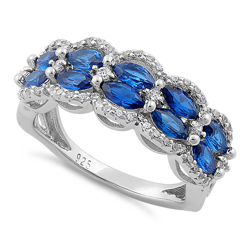 products/sterling-silver-decorative-marquise-round-cut-blue-spinel-cz-ring-24_f099da5b-c1e9-4b04-b7c4-1ccb500ddbdd.jpg