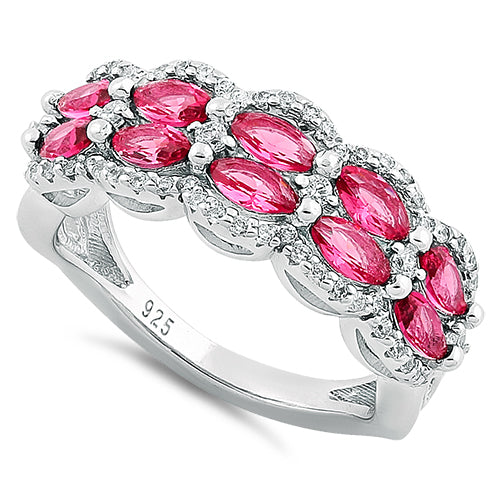 products/sterling-silver-decorative-marquise-round-cut-ruby-cz-ring-56.jpg