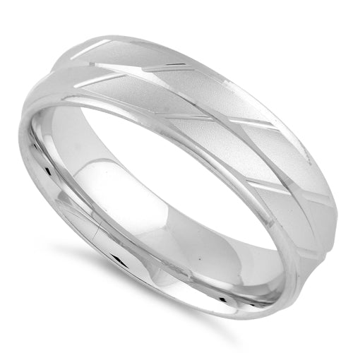 products/sterling-silver-diamond-cut-2-layer-lines-wedding-band-ring-2_9acec7b0-eb0e-4444-aaf9-76662785c103.jpg