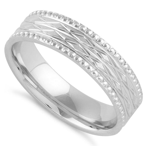 products/sterling-silver-diamond-cut-pattern-wedding-band-ring-130.jpg