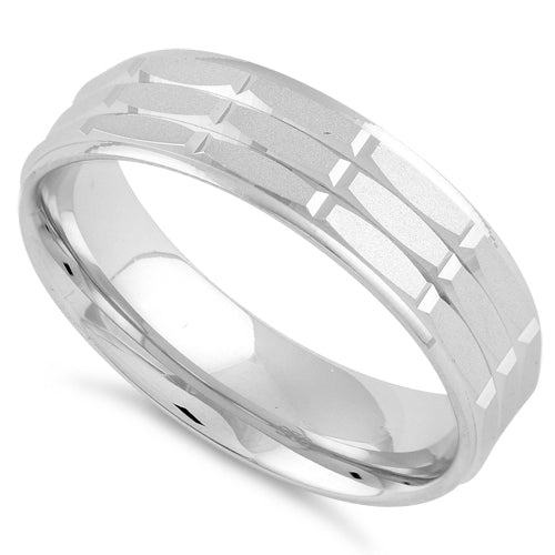products/sterling-silver-diamond-cut-pattern-wedding-band-ring-16_2cf2f337-7d75-4c90-a8b3-9e4e510c202f.jpg