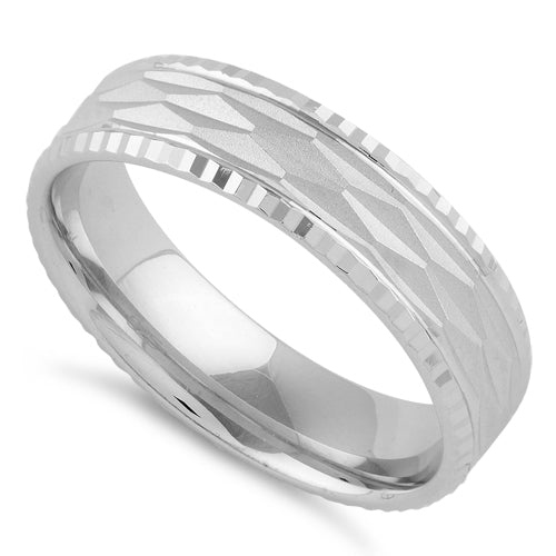 products/sterling-silver-diamond-cut-pattern-wedding-band-ring-8_d920cf12-687b-45cd-a658-204c41a0c654.jpg