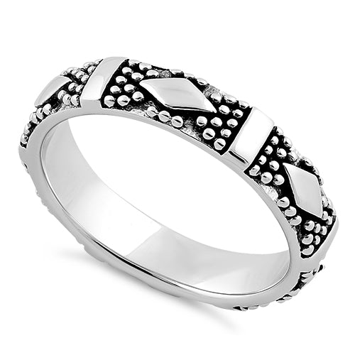 products/sterling-silver-diamond-pebbles-band-ring-32.jpg